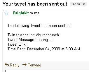 brightkit_tweetsent
