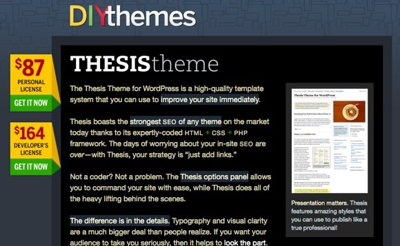 thesis_theme_churchcrunch_contest