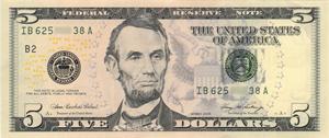 5dollarbill