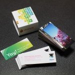 moo-mini-cards