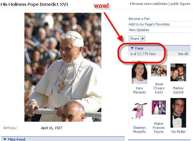 thepope_fanpage