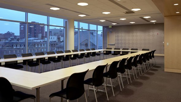 empty_conference
