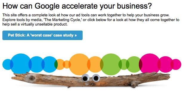 googleadvertisers