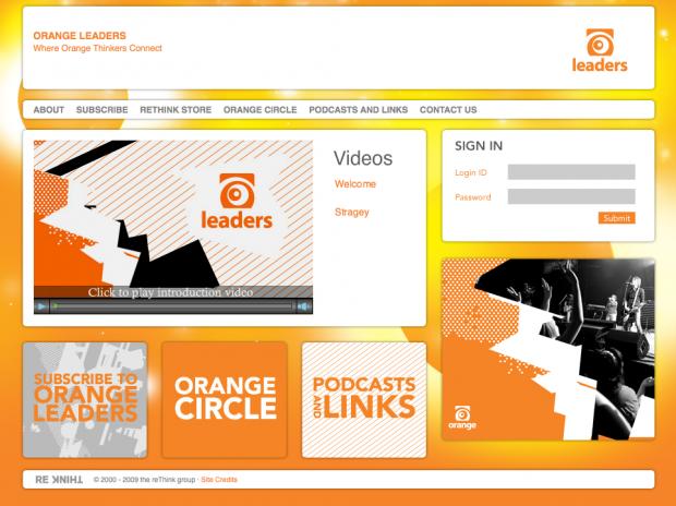 orangeleaders_com
