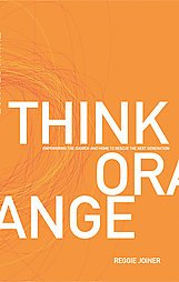 think_orange_reggiejoiner