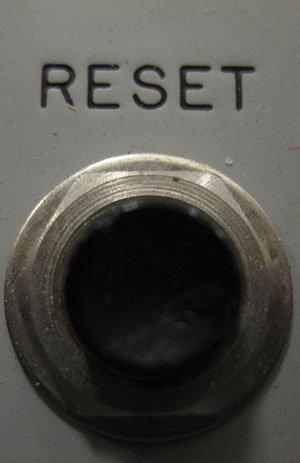 resetbutton