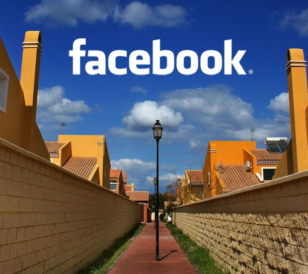 facebook_and_the_world