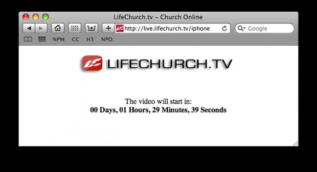 lifechurch_iphone