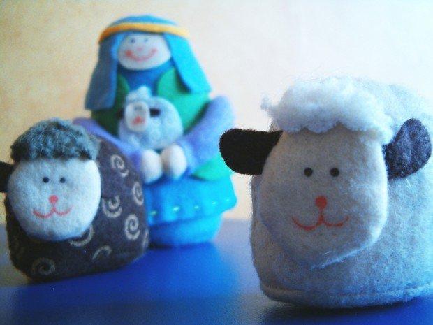 sheepandshepherd