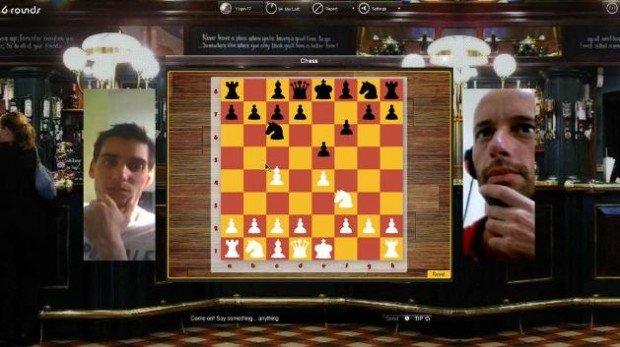 vp-chess
