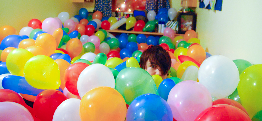 lotsofballoons