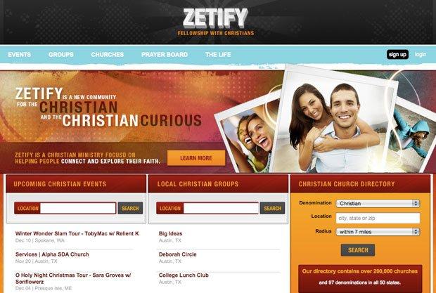 zetify_home