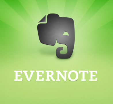 Evernote for the iPad Hasn't Disappointed - ChurchMag