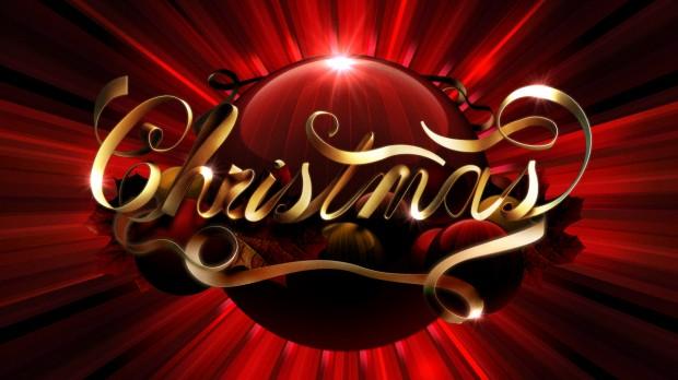 barton damer free christmas title slides psds churchmag