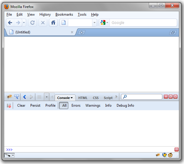 Required Development Tools For Writing a jQuery Plugin - ChurchMag