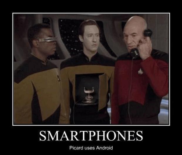 androidpickard1-e1302104200450.png