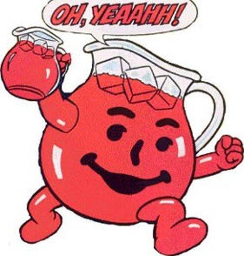 Don't Drink the Kool-Aid - ChurchMag Ohh Yeah Kool Aid