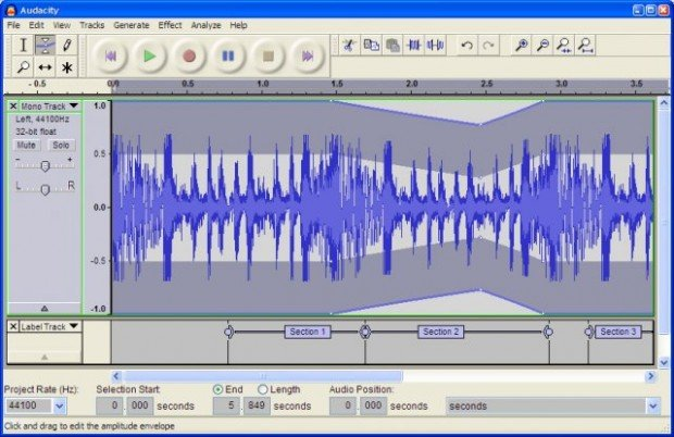 Sermon audio app for mac pc