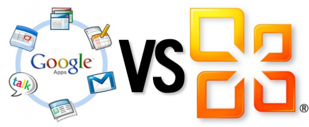 googleapps-vs-office365-e1311158568229.png (620×256)