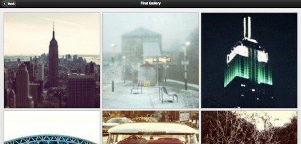 PhotoSwipe jquery plugin