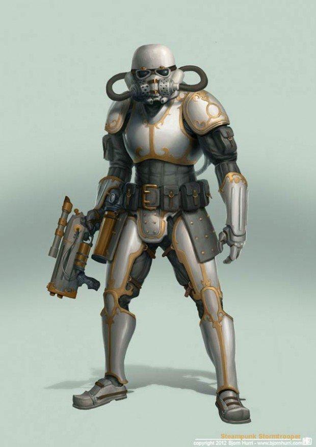 steampunk-star-wars-stormtrooper