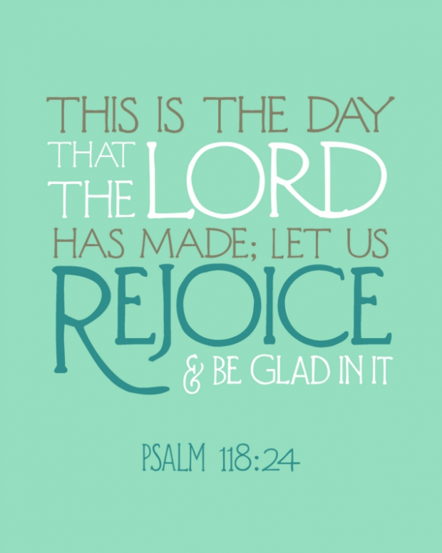 Obsessed image with regard to free printable scripture art
