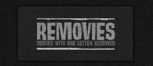 removies