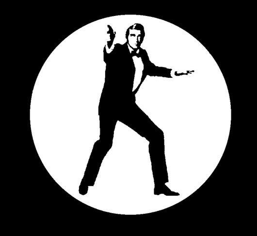 007 смотреть онлайн бесплатно 2012: