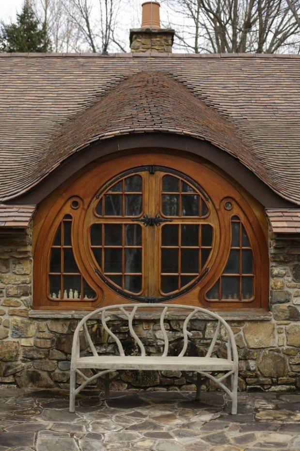 real life hobbit house churchmag
