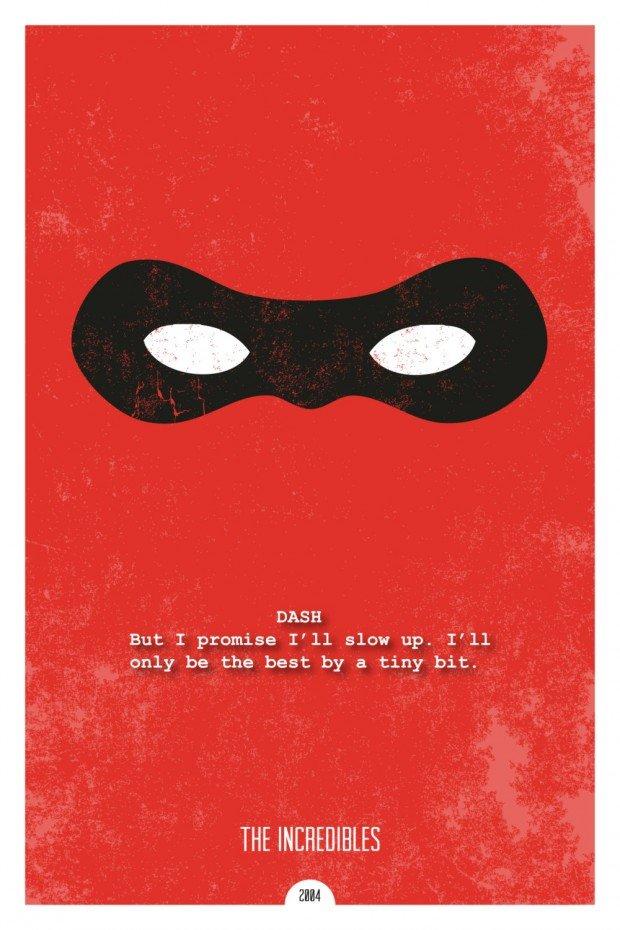 pixar inspirational quotes quotesgram