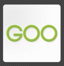 GooManager Thumb