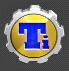 Titanium Backup Thumb