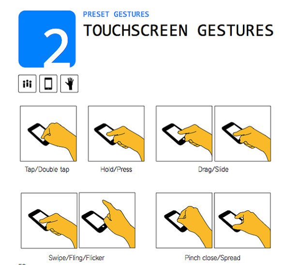 gestures-invented-by-technology-5