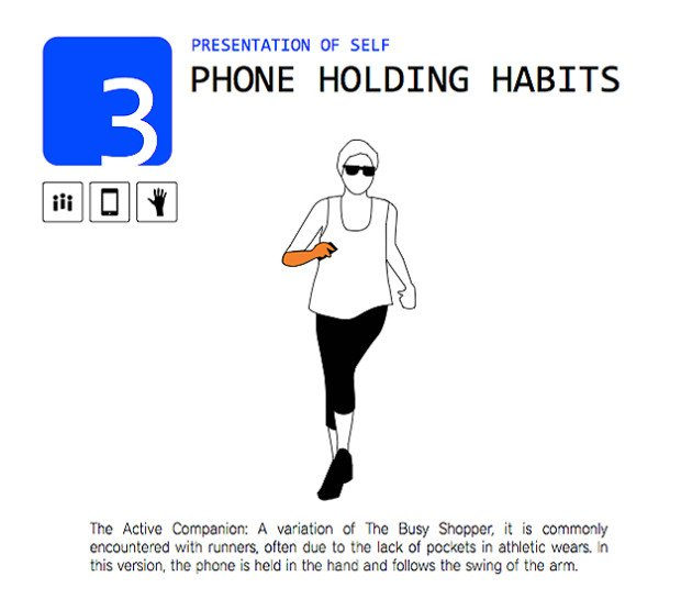 gestures-invented-by-technology-6