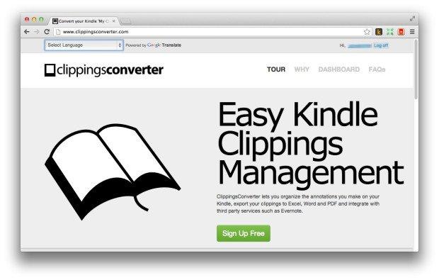 clippingsconverter1b