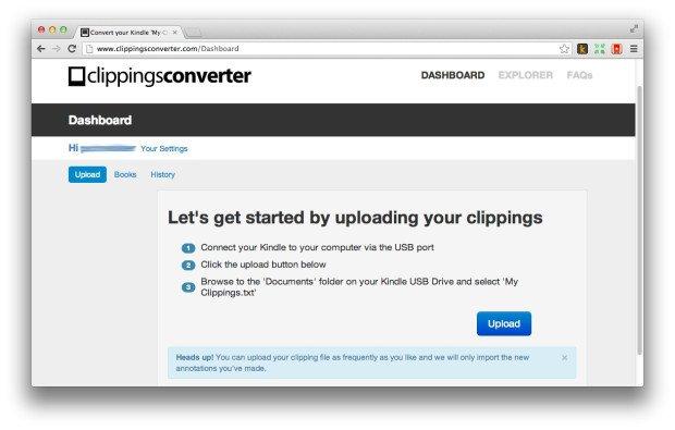clippingsconverter2b