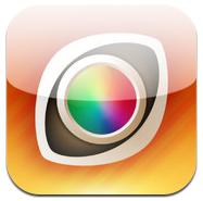 Chromatic Vision Simulator color blindness
