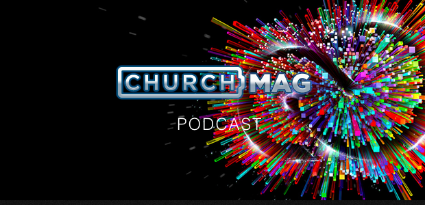 Do Professional Tools Lead to Professional Results? - ChurchMag Podcast