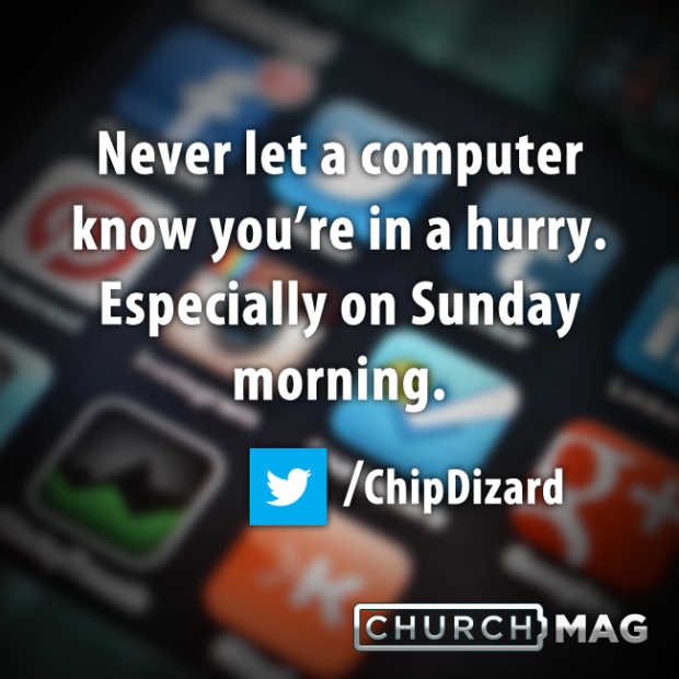 ill meet you in church sunday morning youtube
