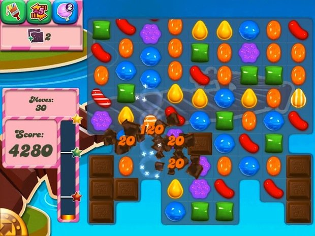 candy_crush_saga1.jpg