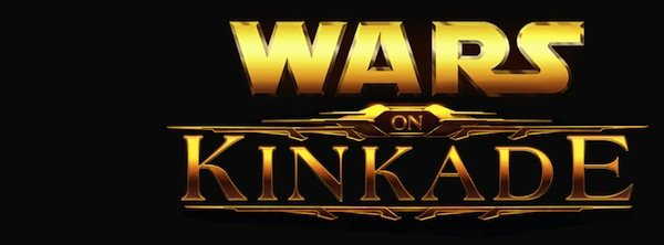 wars_on_kinkade_title_by_rolanddeschane-d6rmelg