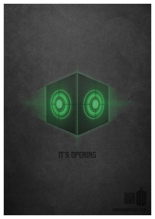 DW - its opening