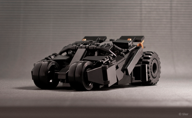 lego batman tumbler churchmag. Black Bedroom Furniture Sets. Home Design Ideas