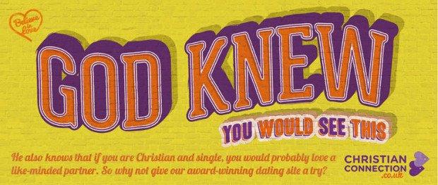 Dating Ads uk Christian Dating Ads