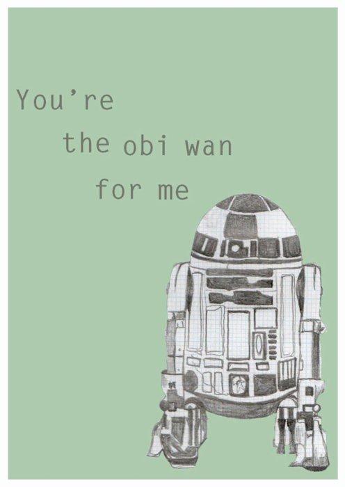 funny-valentine-s-day-memes