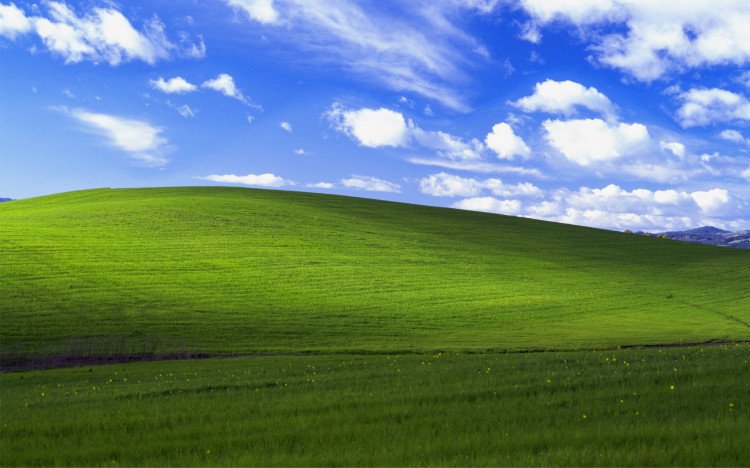 2014-03-Windows-Xp-Bliss-wallpaper