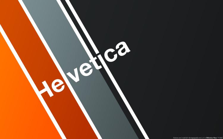 365-helvetica_1920