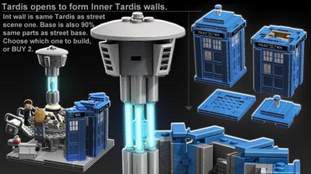 Doctor-Who-LEGO1