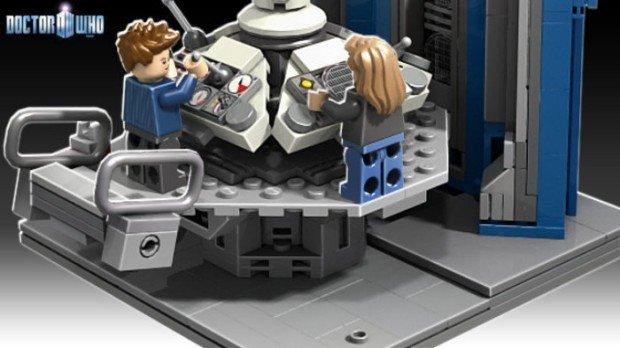 Doctor-Who-LEGO3