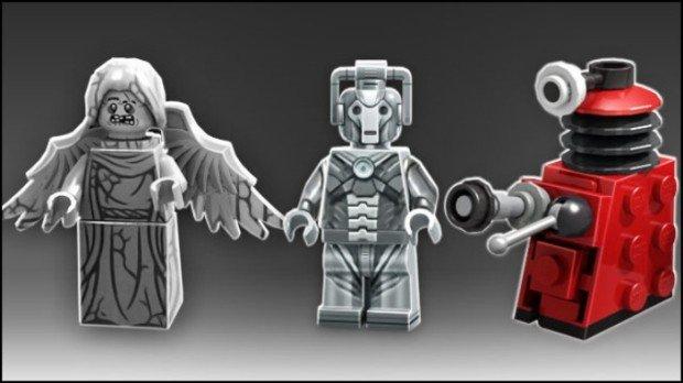 Doctor-Who-LEGO4